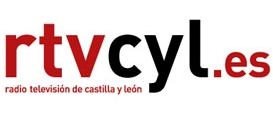 Castilla y León TV