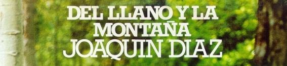 1976 Del llano y la montaña - Recortada