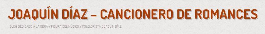 Cartela Blog