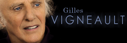 gilles-vigneault