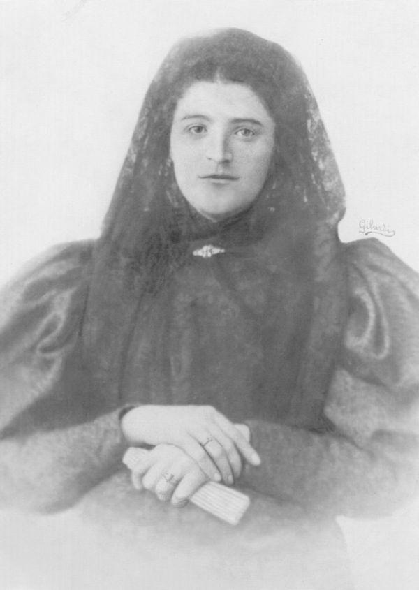 1902 (jpg)