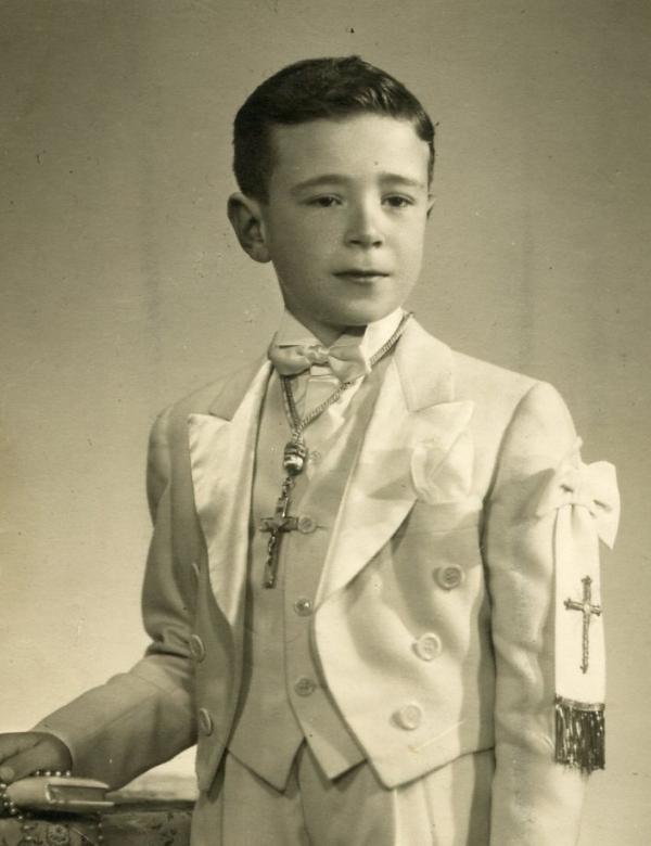 1954a.1