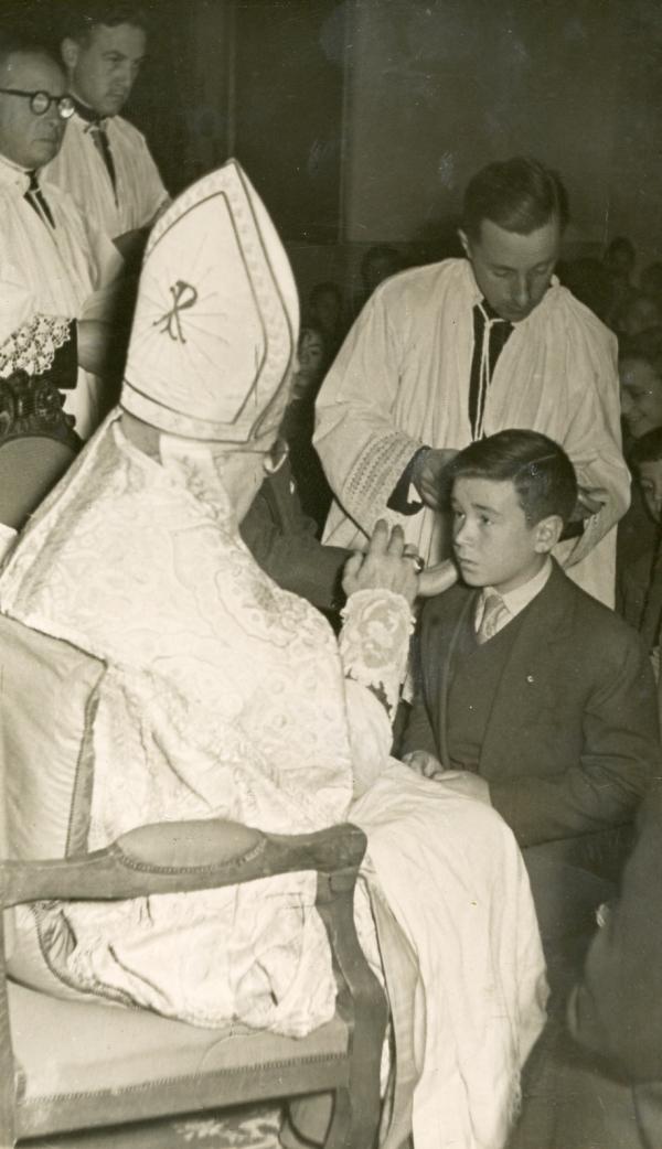 1957.1