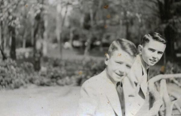 1958.1