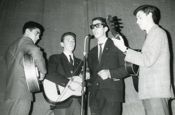 1964.1