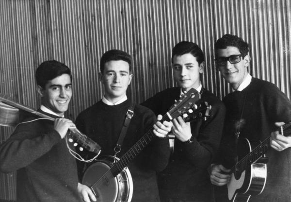 1964a.1