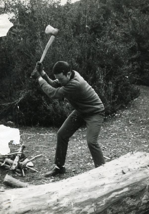 1965a.1