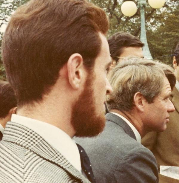 1967.1