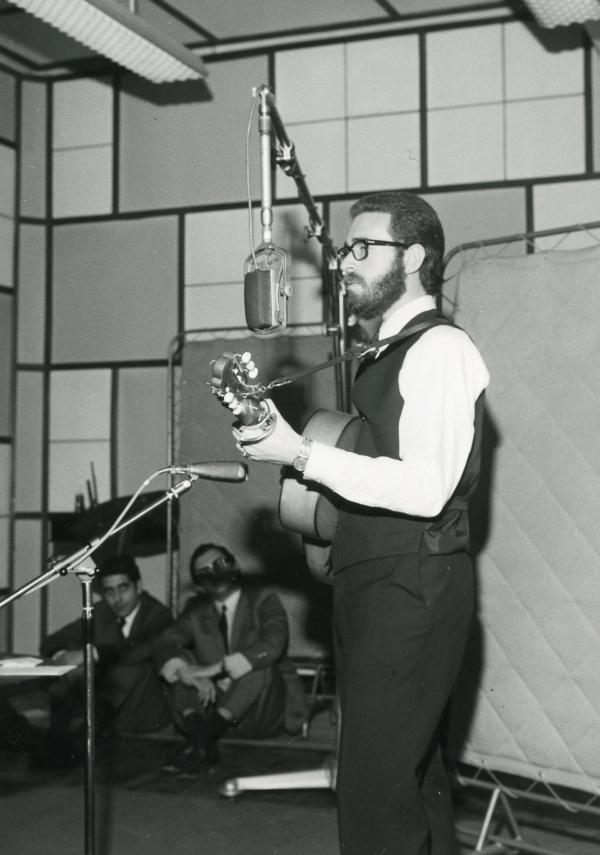 1969a.1