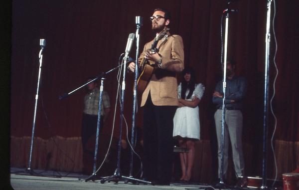 1970.1