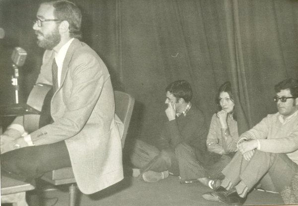 1972.1