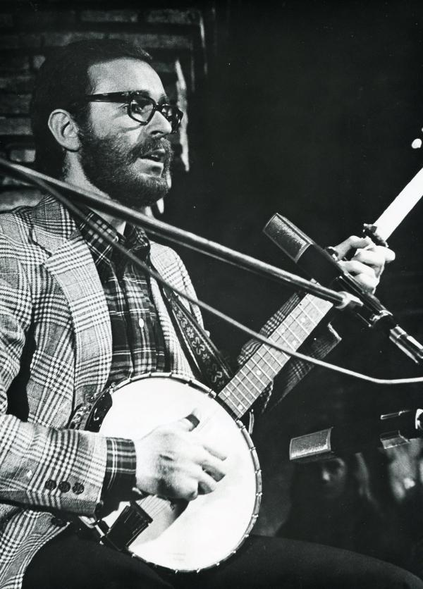 1973a