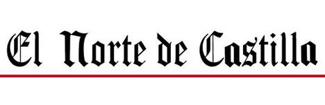 Logo El Norte de Castilla.1