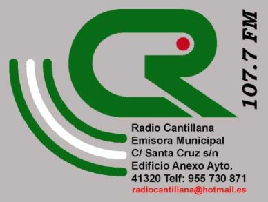 Radio Cantillana