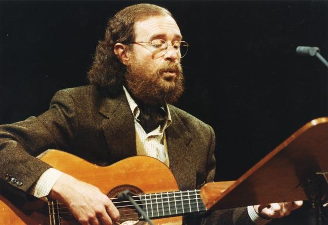 1992.1