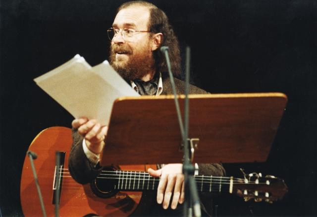 1992a.1