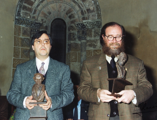 1997.1