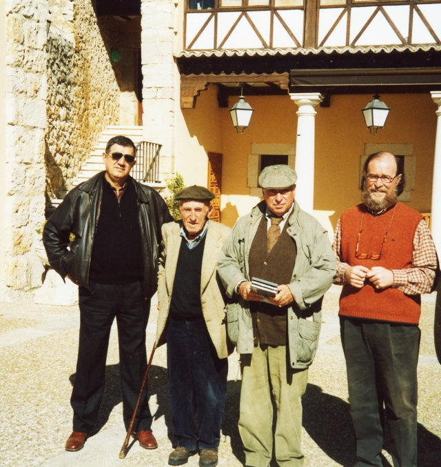 1998.1
