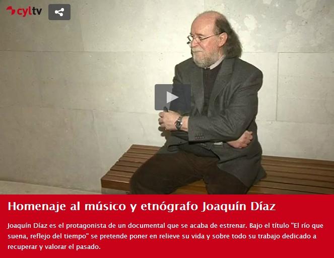 Homenaje Museo Etnográfico Zamora (20-2-15)