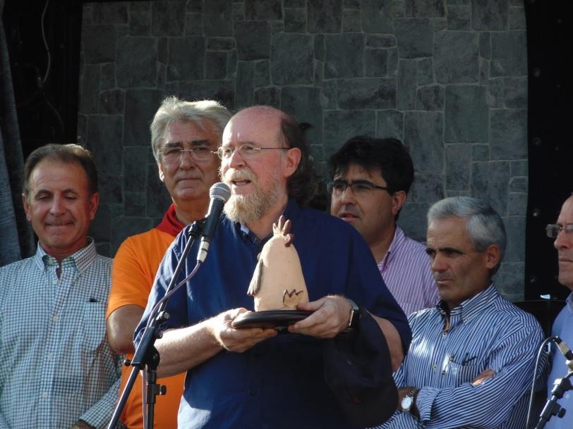 Pollogómez Joaquín Díaz