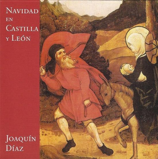Navidad en Castilla y León 1