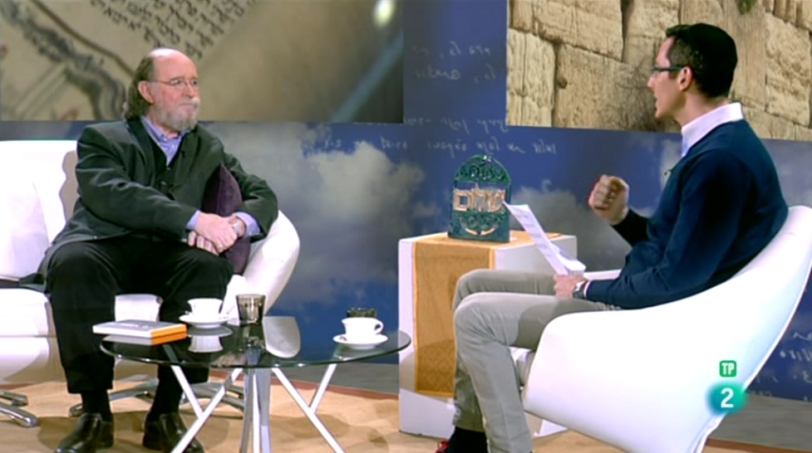 JD Shalom (10-4-16)