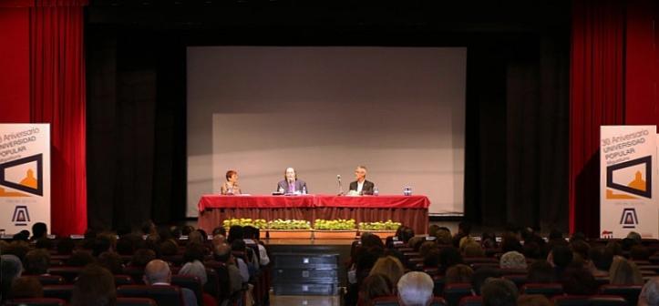 Conferencia Miguelturra (18-5-16)