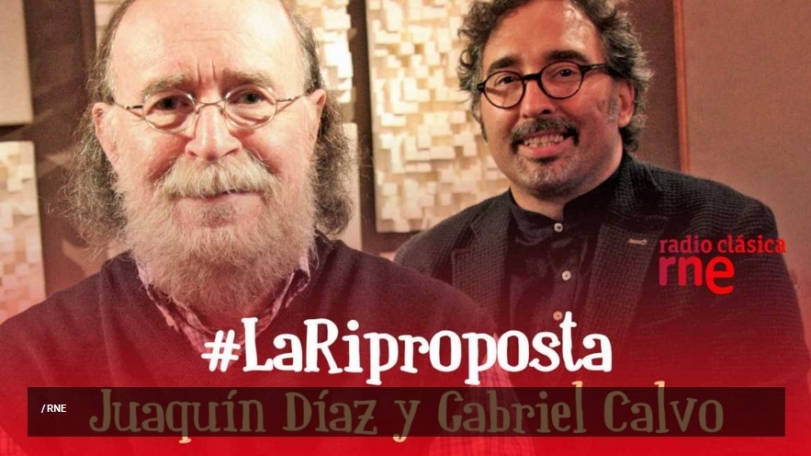 La Riproposta 02 (30-4-16)
