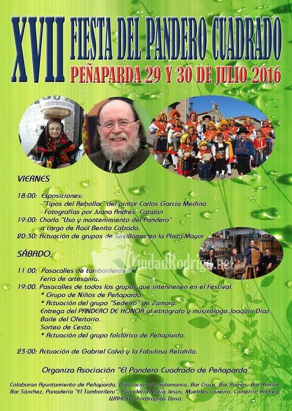 XVII-Fiesta-del-Pandero-Cuadrado-en-Peñaparda