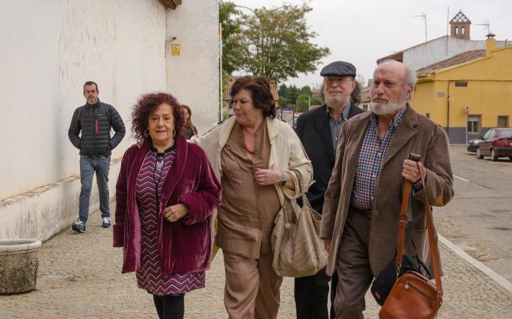 fiesta-del-pan-3-dsc_0902-1