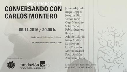 carlos-montero-homenaje-9-11-16