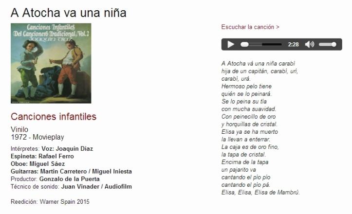 jd-canciones-diciembre-2016-4