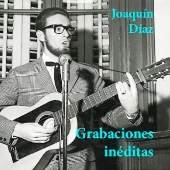 grabaciones-ineditas-01