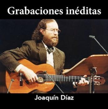 grabaciones-ineditas-02