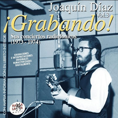 jd-grabando-01
