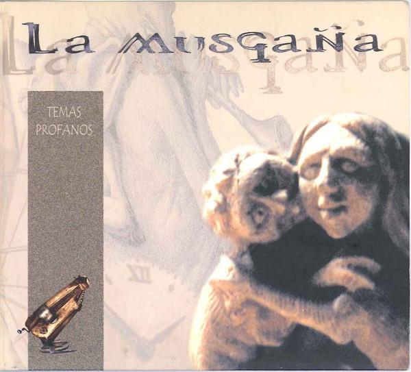 la-musgana-temas-profanos-front-1