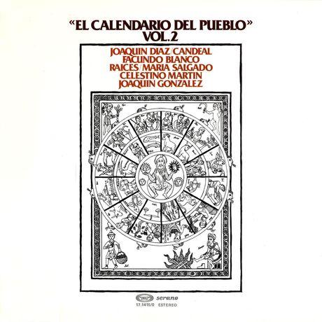 Calendario Enero 1978.Video Del Mes Castillo De Fuensaldana 1978 Joaquin